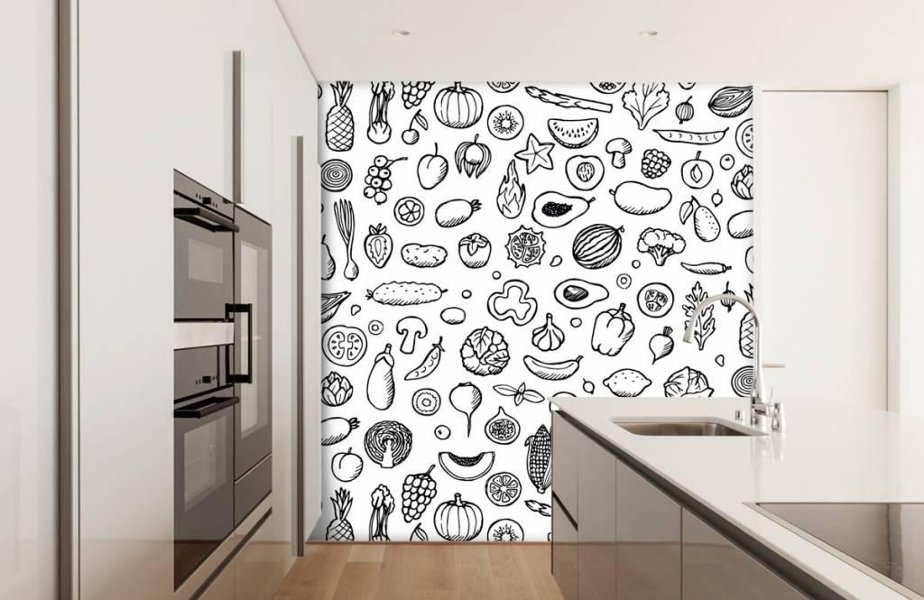 Other - Fruits et légumes - Cuisine 4