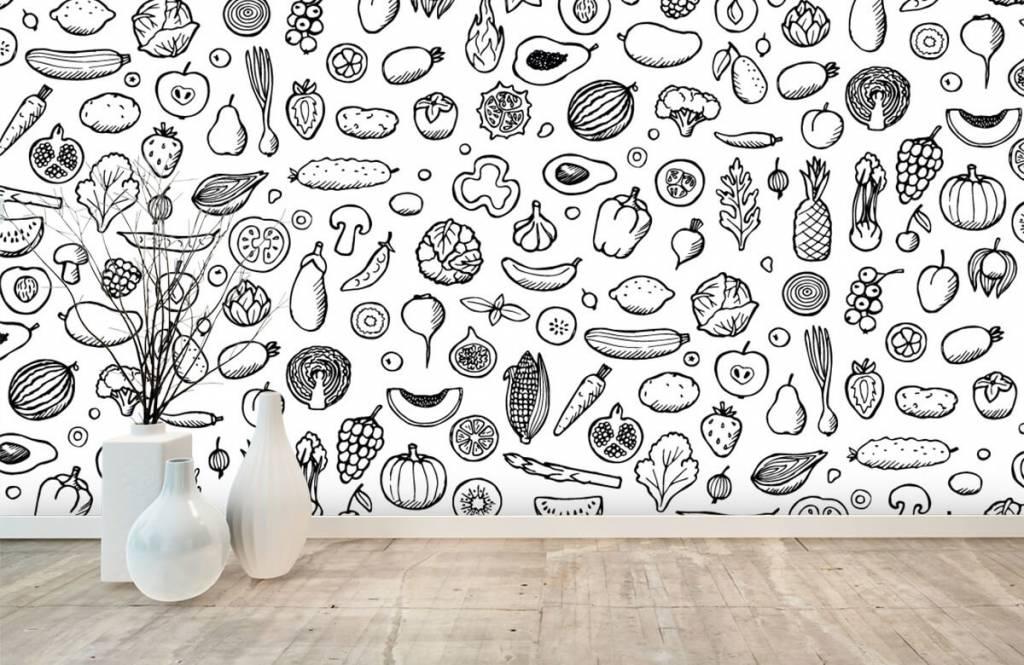 Other - Fruits et légumes - Cuisine 7