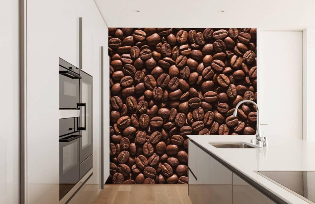 Other - Grains de café - Cuisine 1