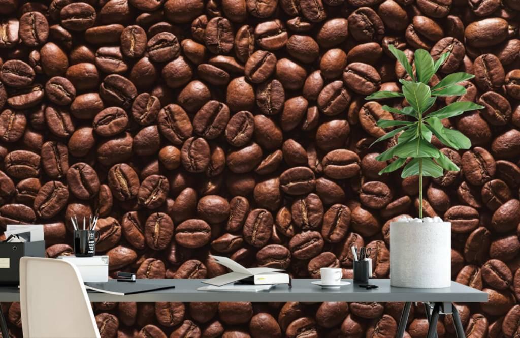 Other - Grains de café - Cuisine 2