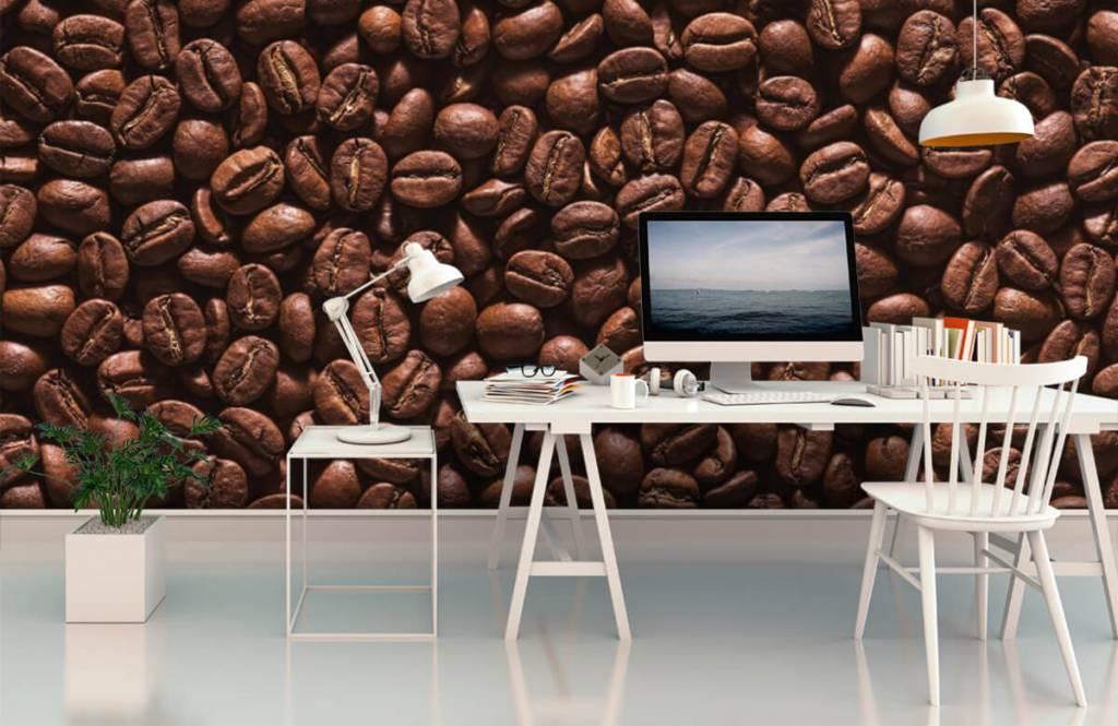 Other - Grains de café - Cuisine 3