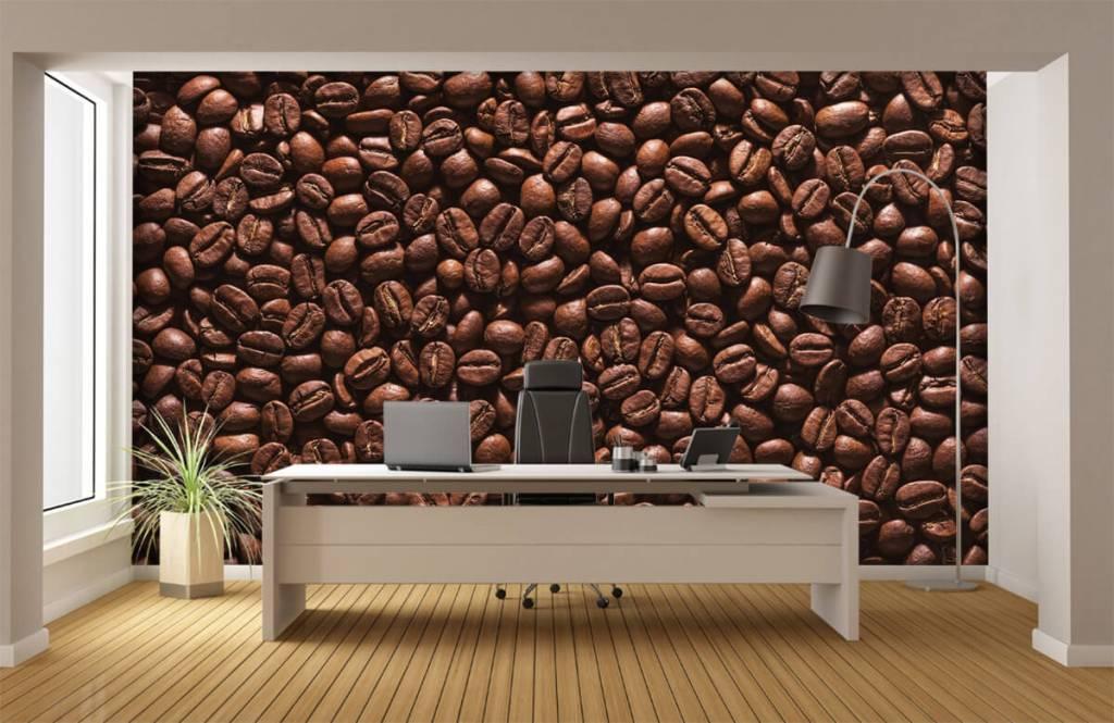 Other - Grains de café - Cuisine 4