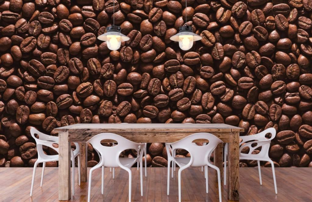 Other - Grains de café - Cuisine 6