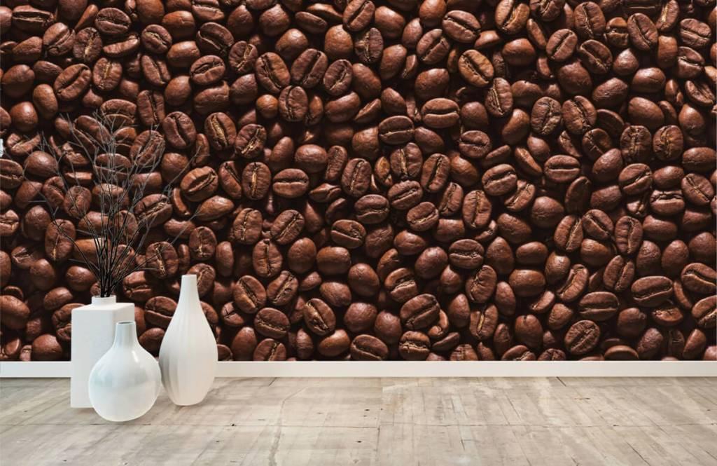 Other - Grains de café - Cuisine 7