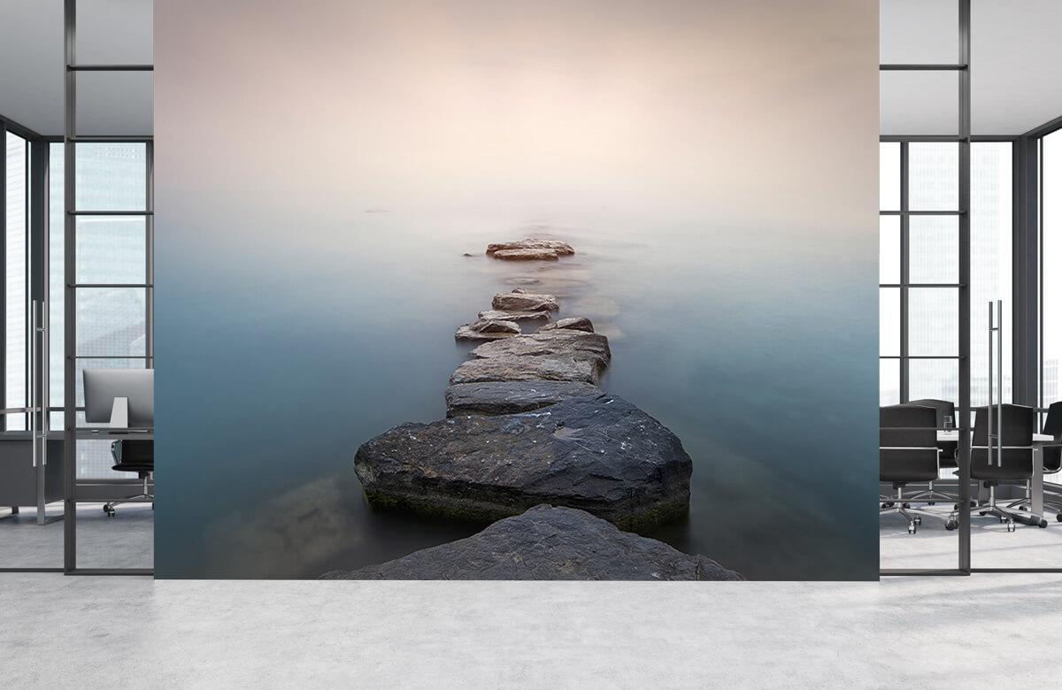 Landscape Stones 6