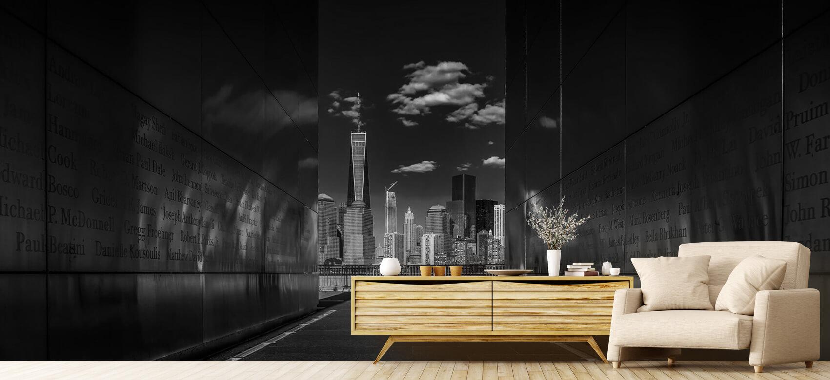 Architecture City freedom 11
