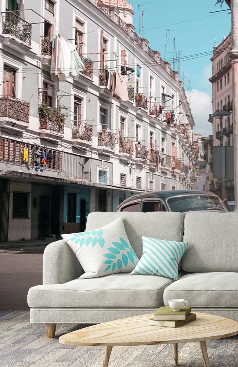 Street Old Havana 8 3