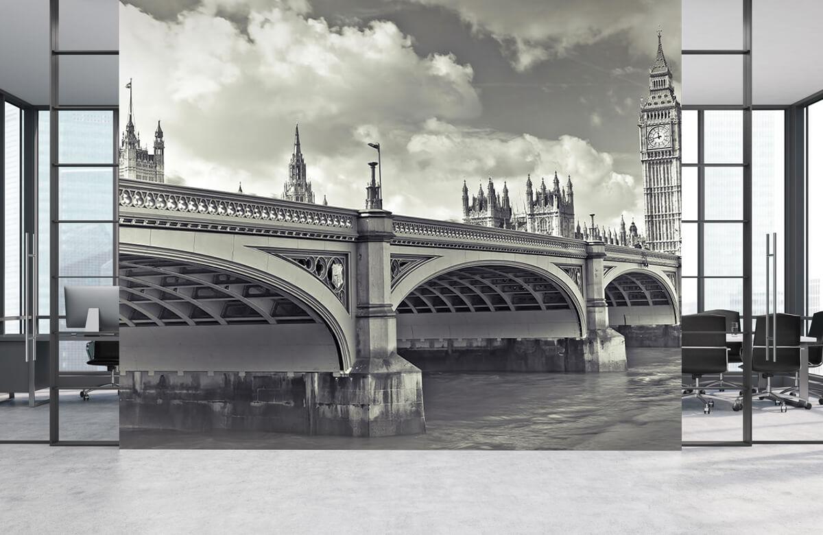 Pont de Westminster 7