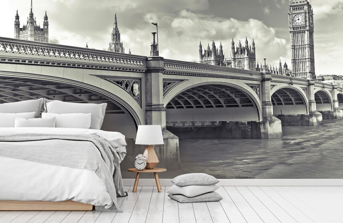 Pont de Westminster 2